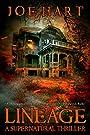 Lineage: A Supernatural Thriller