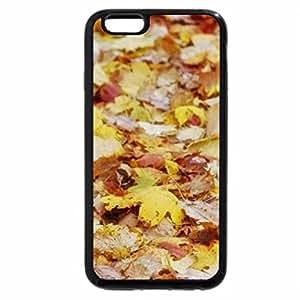 iPhone 6S Plus Case, iPhone 6 Plus Case, Fall