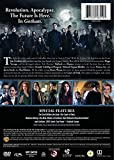 Buy Gotham: The Complete Third Season