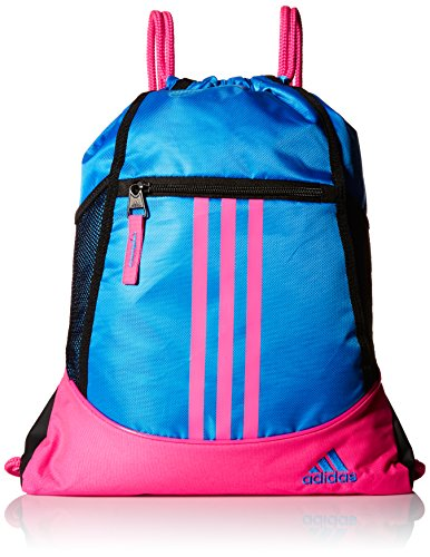 Kids Drawstring Bag: Amazon.com