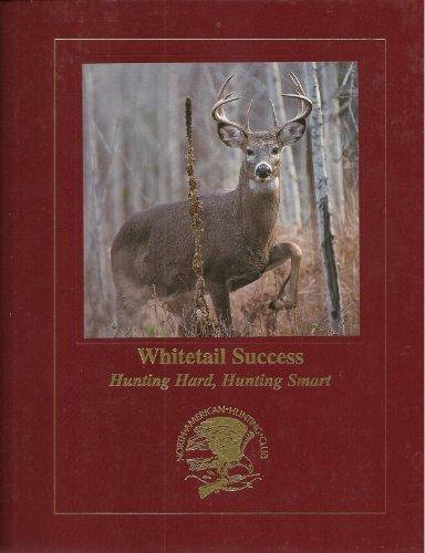 North American Hunting Club - 3