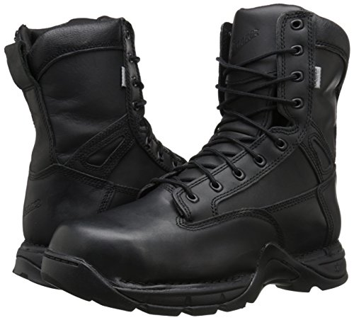 Danner Men's Striker Ii Ems Uniform Boot: Amazon.ca: Shoes & Handbags