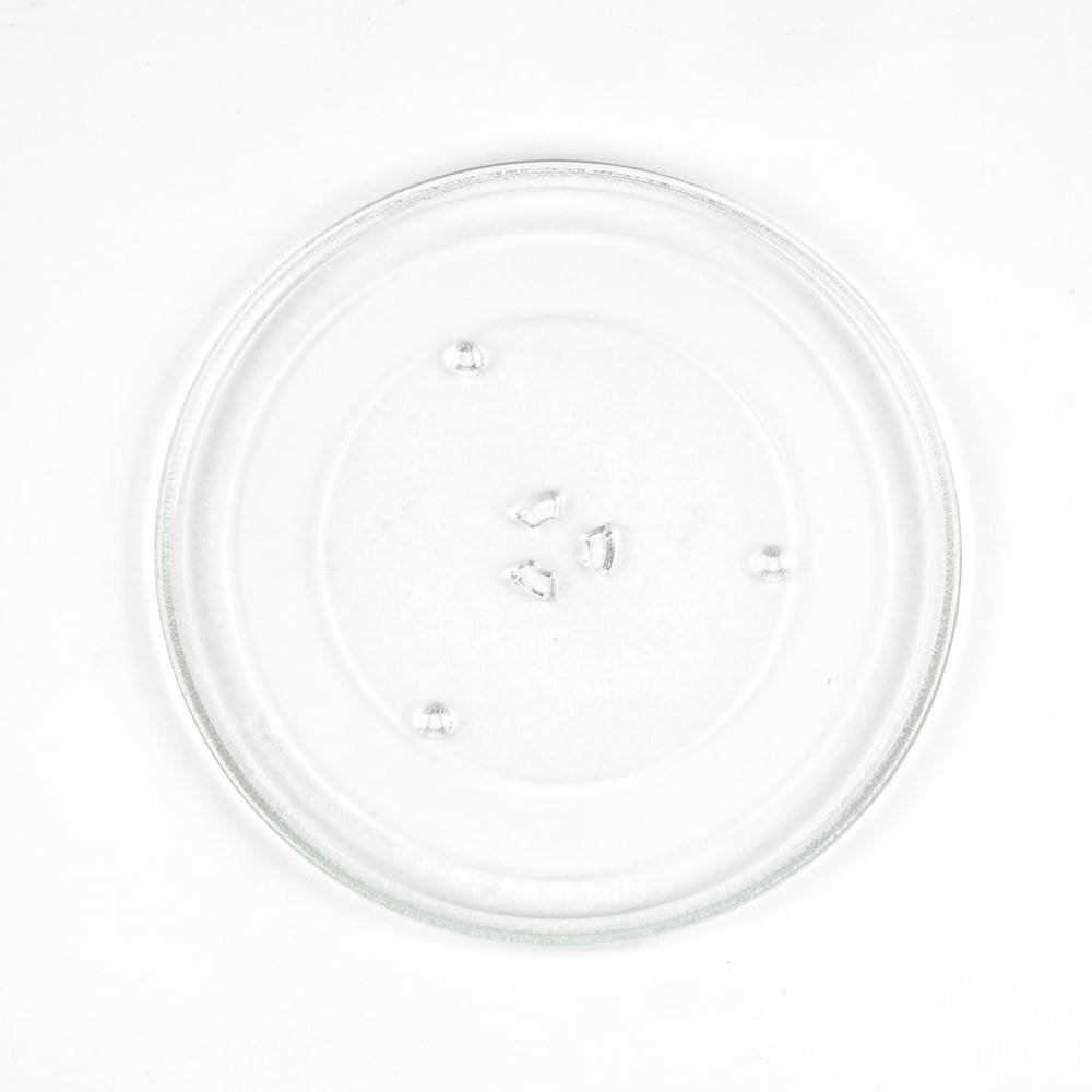 Frigidaire Frigidare 5304509621 Microwave Glass Replacement Plate