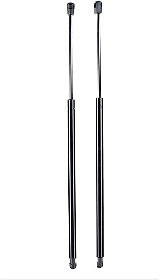 AUTOMUTO 7P6827550 Lift Supports Gas Struts Shocks Springs Replacement Fit for 2011-2016 Volkswagen Touareg Rear Trunk