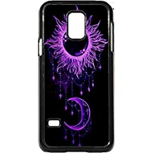 Customized Cell Case for Samsung S5 mini - Baseball Case For Samsung S5 mini