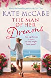 The Man of Her Dreams, Kate McCabe, 1444726307