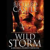 Wild Storm: A Derrick Storm Thriller