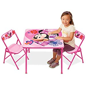 Strange Kids Tables Chair Sets For Any Style Catalog Furniture Evergreenethics Interior Chair Design Evergreenethicsorg