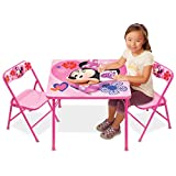 Mickey Mouse Club House New Minnie, Mickey Mouse Clubhouse Activity Table Playset