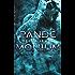 Pandemonium (MC Sinners Next Generation Book 1)