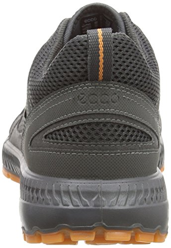 Magnet Papaya Gris Shadow Femme II 51188 Basses Ecco Terracruise Dark Sneakers Tgwz8nq