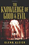 Image of The Knowledge of Good & Evil