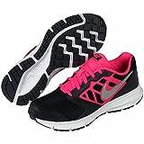 Nike Downshifter 6 Big Kids Style : 685167