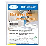 best Mattress Protector for Storage