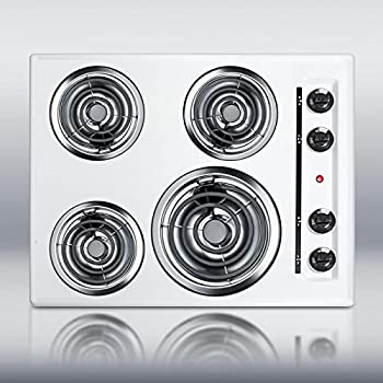 Amazon.com: Whirlpool wcc31430ab 30