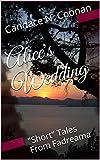 img - for Alice's Wedding:
