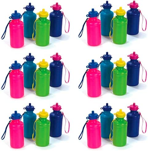 Sports Bottles Awesome Accessory Hydrated product image