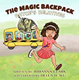 The Magic Backpack: Rayce's Relatives