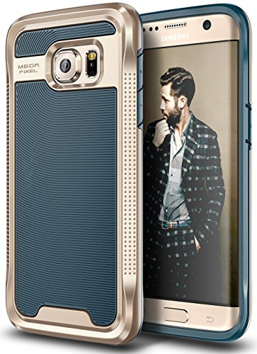 Galaxy Edge Case LV Shock Absorption product image