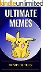 Memes: Ultimate Memes: 1500+ MEMES! F...