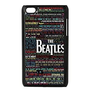 The Beatles Plastic Cover Protector For Case Iphone 6Plus 5.5inch Cover, For Case Iphone 6Plus 5.5inch Cover, ipod Accessories