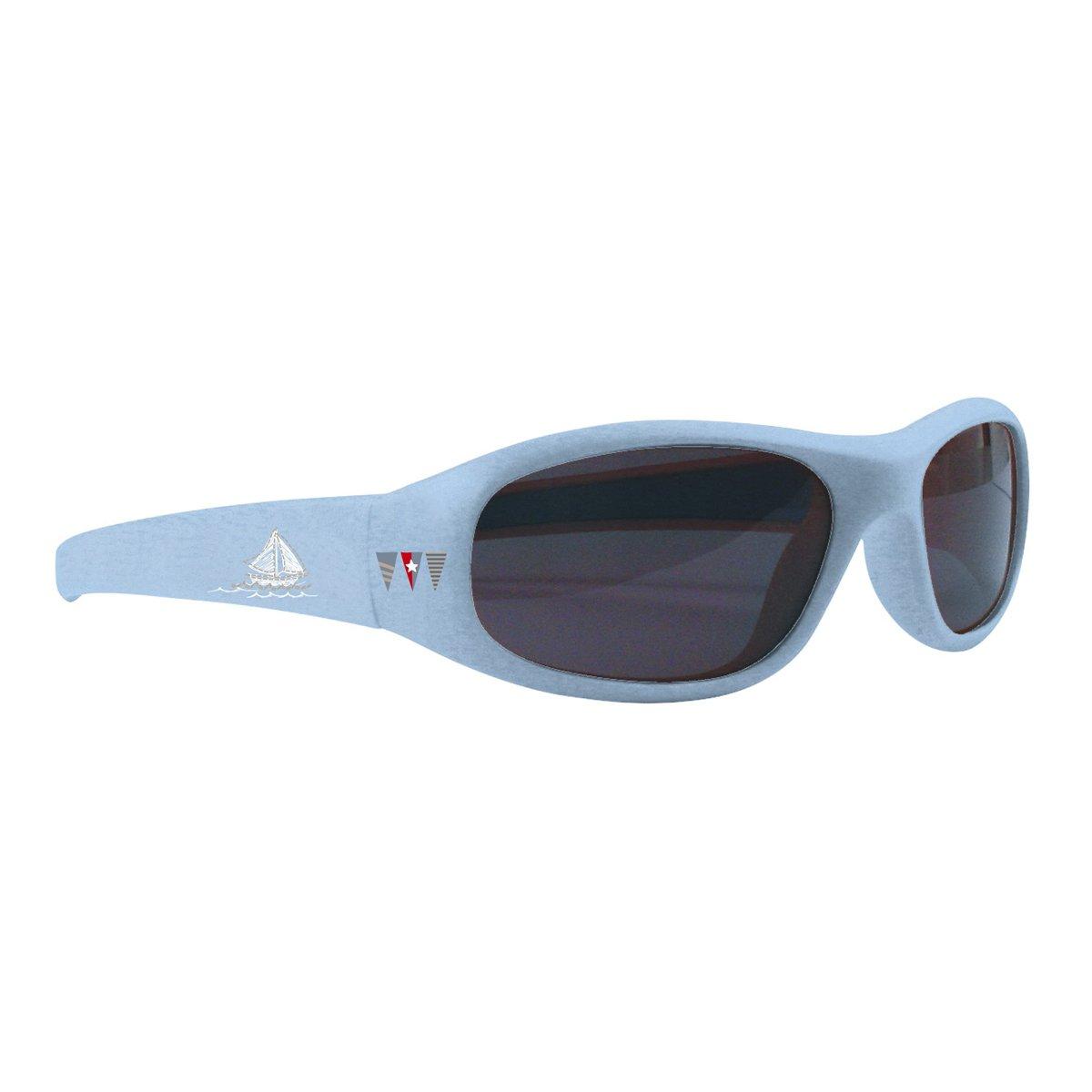 Amazon.com: Chicco sunglasses Sunglasses Mystery Collection ...