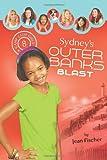 Sydney's Outer Banks Blast (Camp Club Girls)