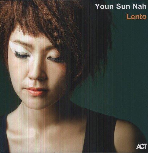Lento (Nah Sun)