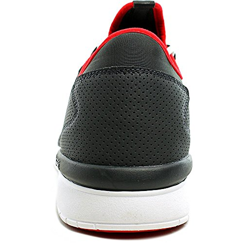 Supra Homme Chaussures / Baskets Flow Run