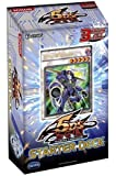 YuGiOh 5Ds 2008 Starter Deck ENGLISH 1st Edition Synchro Monster Deck