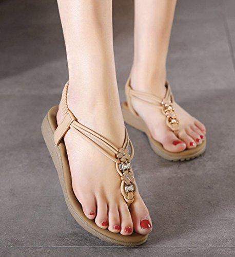 Scothen Scothen zapatos Sommer Sommer zapatos pedrer pedrer Scothen wrOqwIZPf