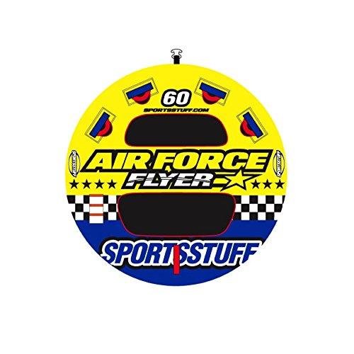 SportsStuff Air Force Tube (Air Force Towable)