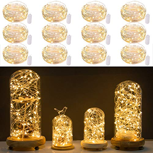 Led Submersible Lights Michaels in US - 3