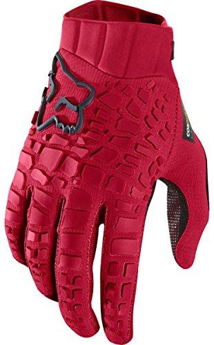 Fox Cycling Gloves - 6