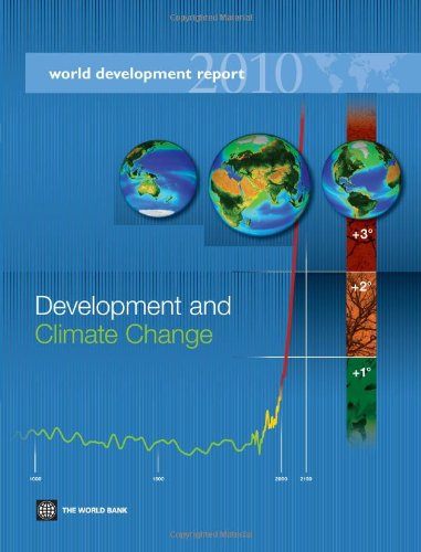 WORLD DEVELOPMENT REPORT 2010