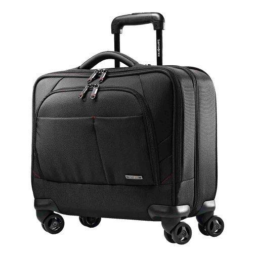 samsonite-xenon-2-spinner-mobile-office-business-case-in-black
