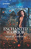 Enchanted Warrior (Camelot Reborn)