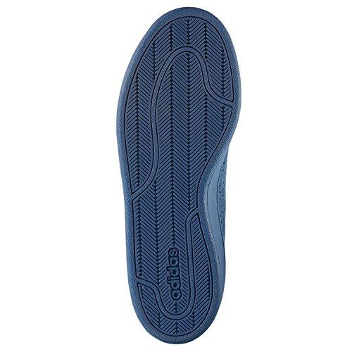 Cf Noir Eu 05 Azubas Bleu De Course 000 Cl 30 Avantage azubas Adidas Ftwbla Chaussures W 0qd0vP
