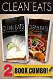 Your Favorite Foods - Part 2 and Mexican Recipes, Samantha Evans, 1500249661