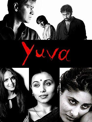 Yuva (English Subtitled)