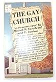 The gay church,