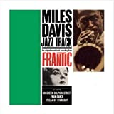 Lift to the Scaffold / Jazz Track by Miles Davis (2008-08-20)