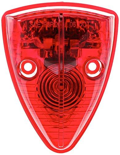 Grote G5052 Hi-Count Red LED Marker Lamp