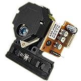 KSS-240A Sega CD 1 and 2 Optical Laser Pickup