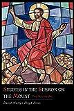 Studies in the Sermon on the Mount [Two Volume