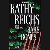 Bare Bones | Kathy Reichs