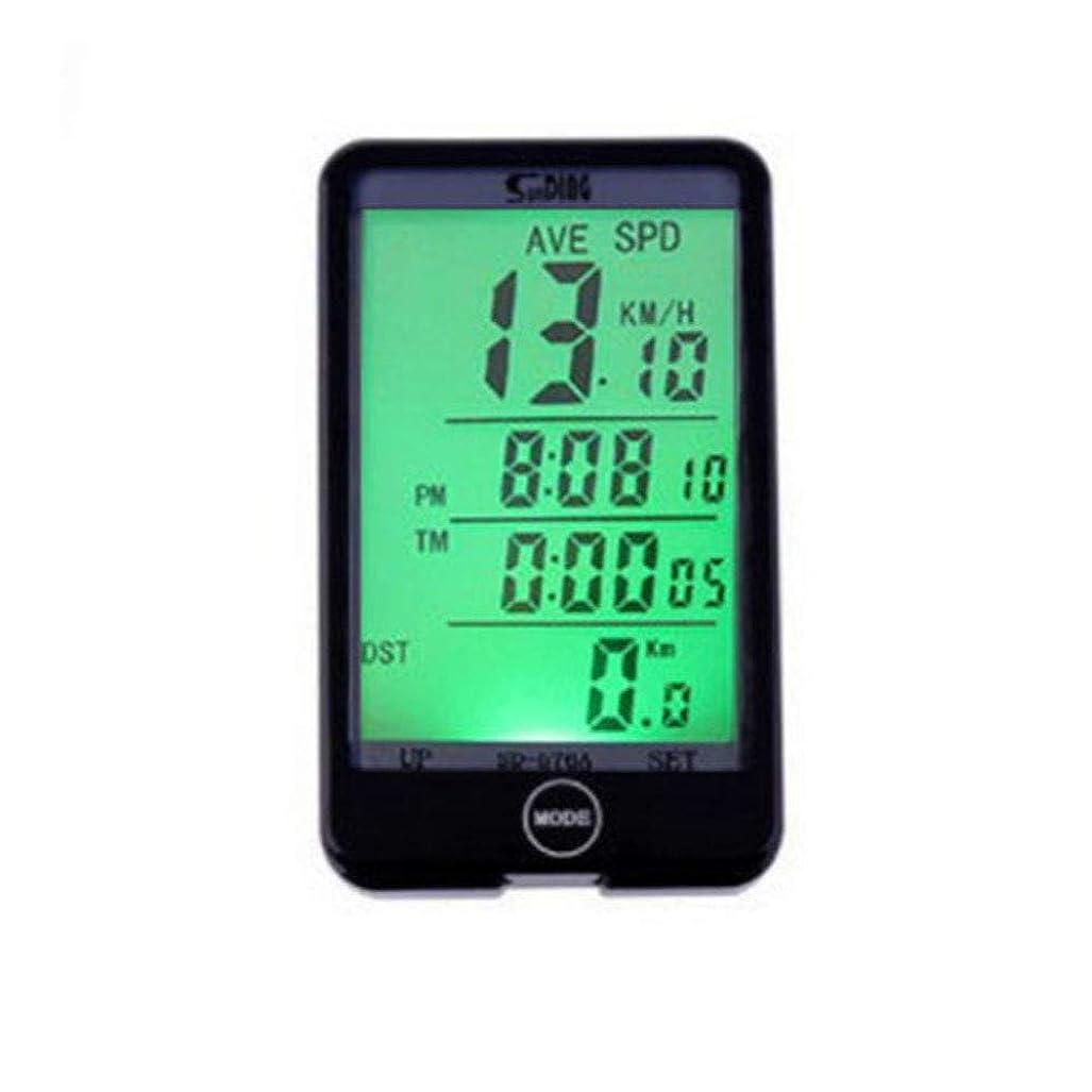 アッパーアルプス同一性スピードガン/携帯型速度測定器 軽量 ブッシュネル 【日本正規品】 スピードスターV 〔野球/テニス等〕 ds-1480506