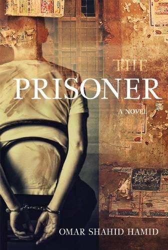 Read Online The Prisoner: A Novel pdf
