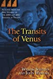 img - for The Transits of Venus by William Sheehan (2004-03-01) book / textbook / text book