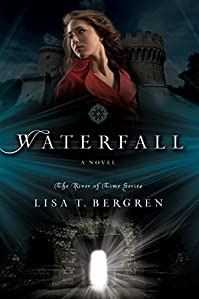 Waterfall by Lisa T. Bergren ebook deal